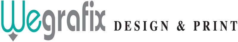 Wegrafix Design & Print