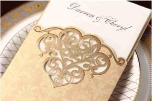 offset-invitation-card-300x200