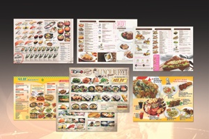 offset-menu-lamination-300x200
