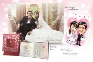 offset-wedding-300x200