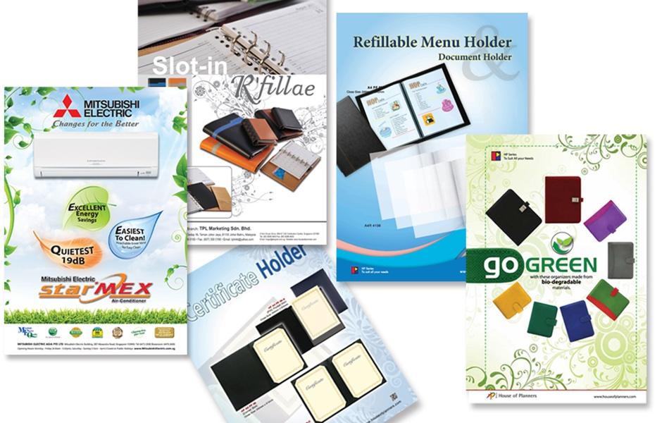 portfolio-flyer-2-940x600