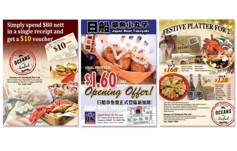 portfolio-flyer-3-940x600