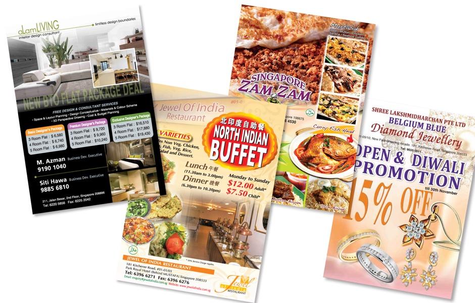 portfolio-flyer-4-940x600