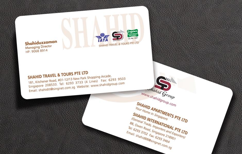 portfolio-name-card-1-2-940x600