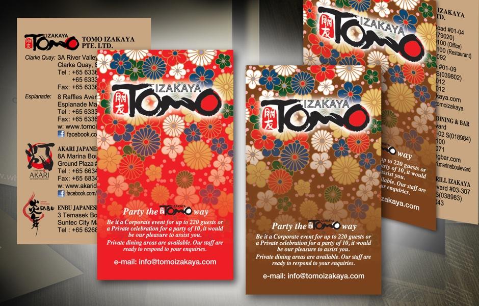 portfolio-name-card-2-940x600