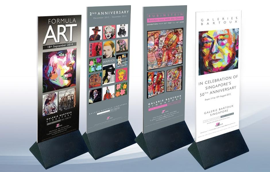 portfolio-signage-1-940x600